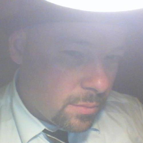 Stephane Drapron's avatar