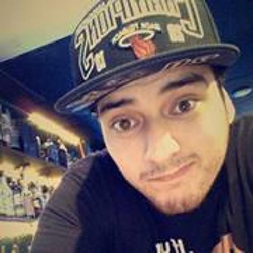 Fernando Rocha 62's avatar