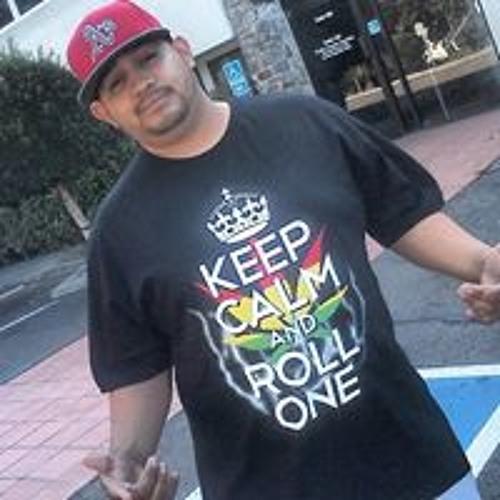 Sergio Espinosa Jr.'s avatar
