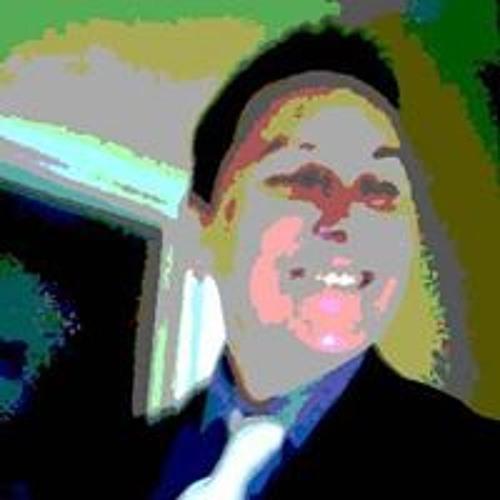 Ace Murphy 1's avatar