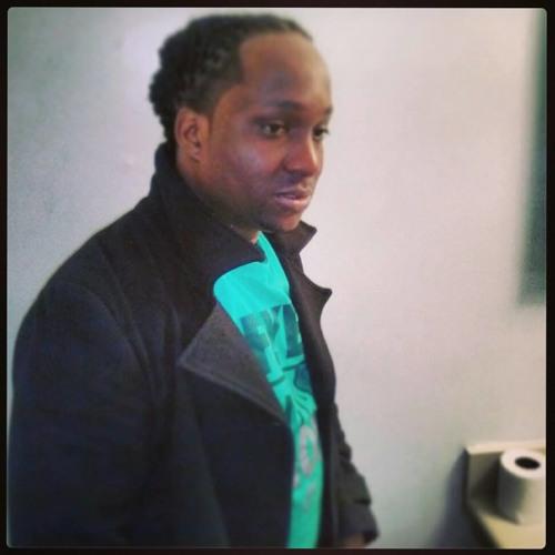 yonta28's avatar