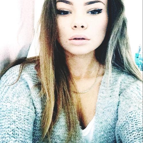 Danielė Stašauskaitė's avatar