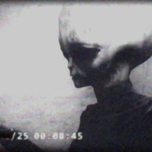 ShotgunCore's avatar