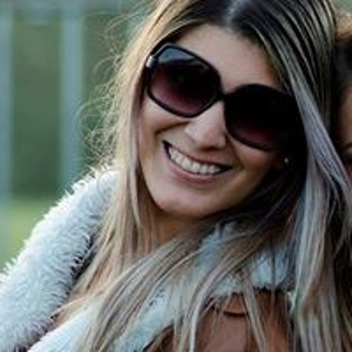 Brenda Rufino 1's avatar