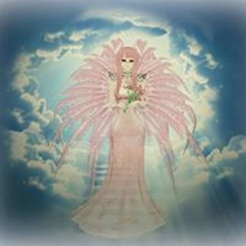 Gabrielle FoeBreeze's avatar