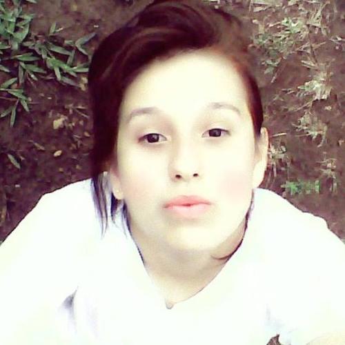 Deissy Alejandra Årdila's avatar