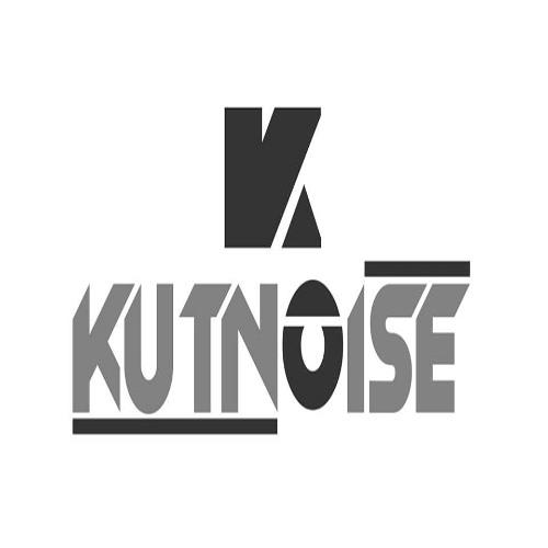 Kutnoise's avatar