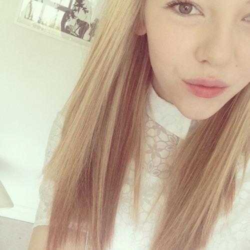 Libbi-Alice Spencer's avatar