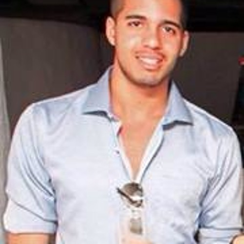 Rodrigo Câmara's avatar