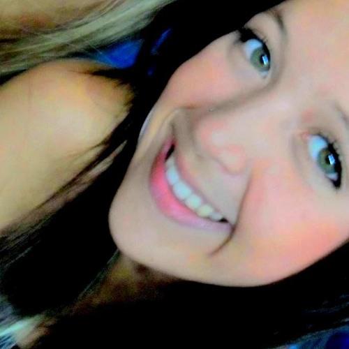 Bárbara Nápole's avatar