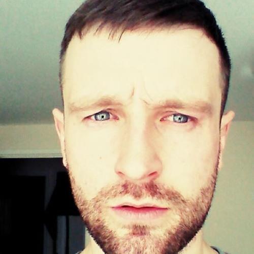 Kyle Wilson 33's avatar