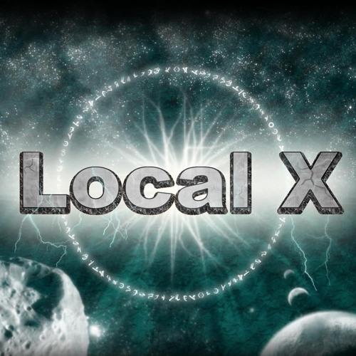 LocalX's avatar