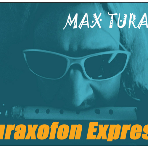maxturati's avatar