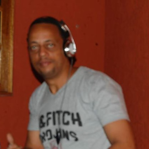DJ CARLINHOS's avatar