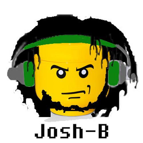 JOSH B's avatar