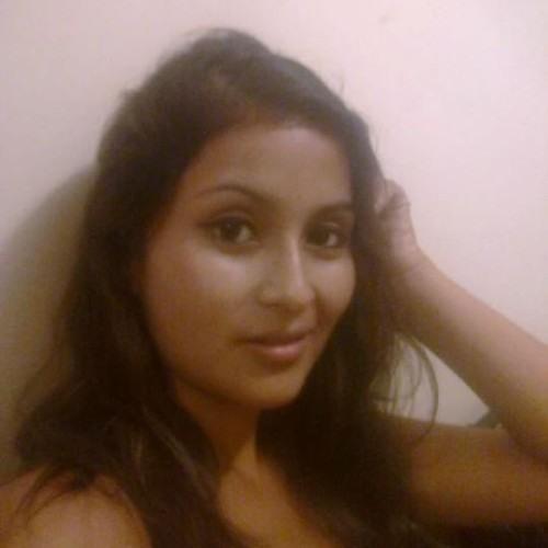 Lourdes Cruzado's avatar