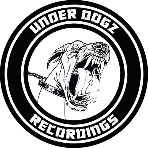 Under Dogz Recordings's avatar