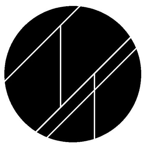 insidetone's avatar