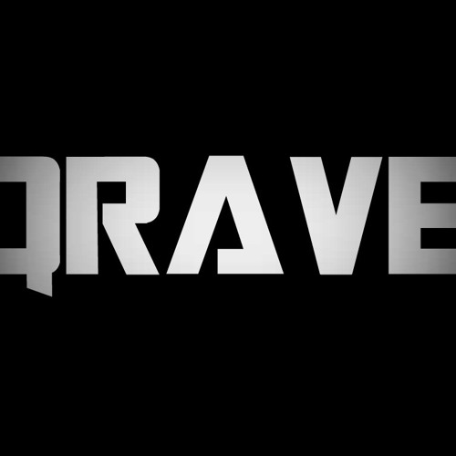 Qrave's avatar