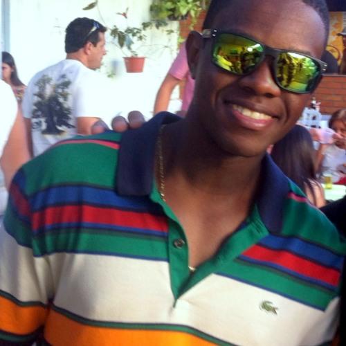 Leonardo Lopes 26's avatar