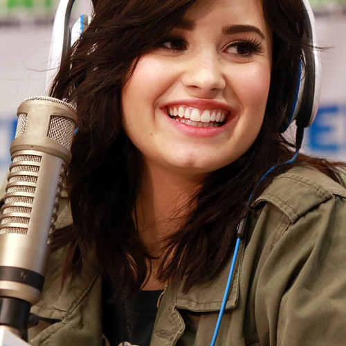 Demi Lovato (Official)'s avatar