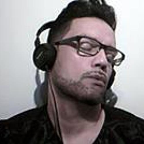 Gil Mercado 3's avatar