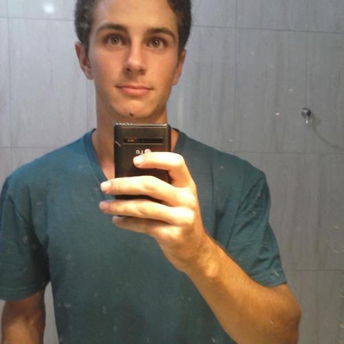 Rafael Scortegagna's avatar