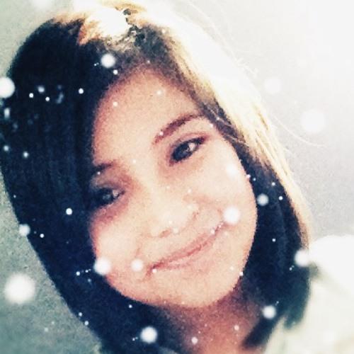 maria_guerrero's avatar