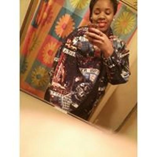 Ashanti Alize Deans's avatar
