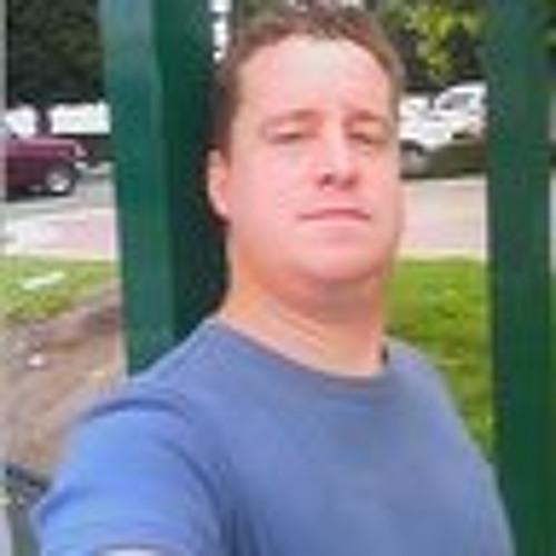 Jerome Hebert's avatar