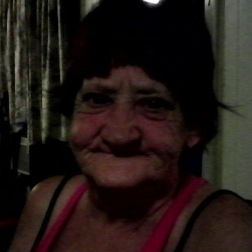 louise157's avatar