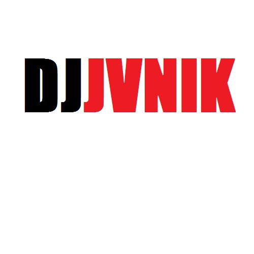 DJJVNIK's avatar