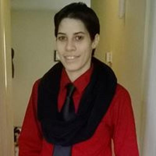 Christina Garcia 66's avatar