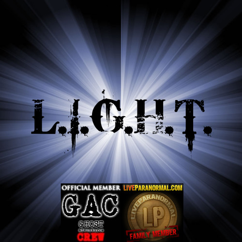 L.I.G.H.T. Paranormal KY's avatar