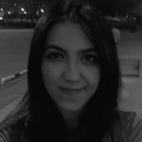 Yasemin Kılınç's avatar