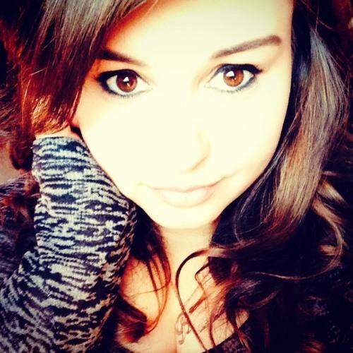 brandi_nicole23's avatar