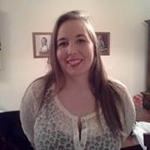 Stacey Logan 3's avatar