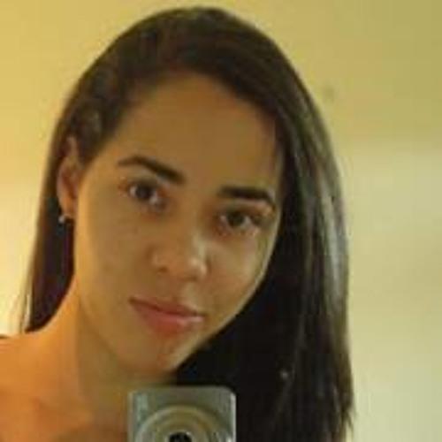 Geisy Alves's avatar
