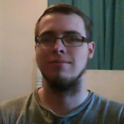 TehFreaketh's avatar