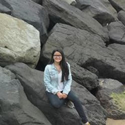 Ana Margarida 22's avatar
