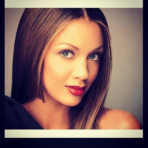 sirbsy's avatar