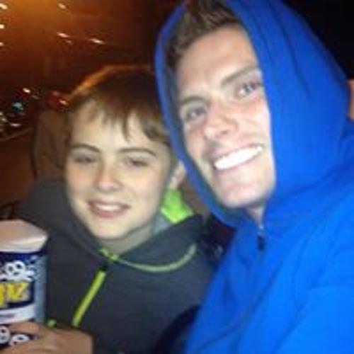 Chris McCreary 1's avatar