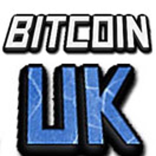 BitcoinUK's avatar