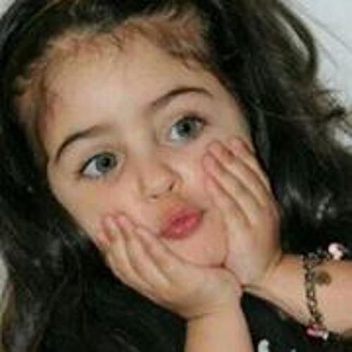 Ana Battota's avatar