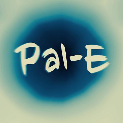 Pal-E's avatar