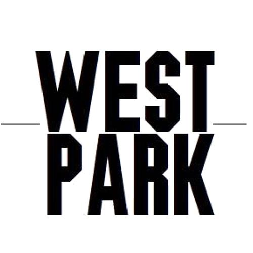 westpark's avatar