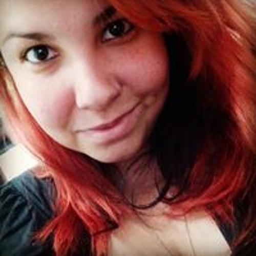 Camila Kasza's avatar