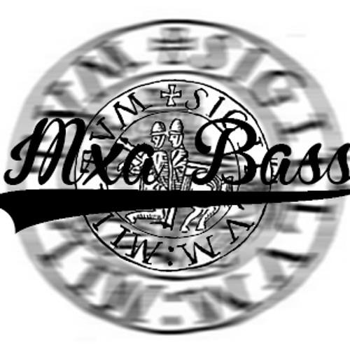 MX∀ B∀55's avatar
