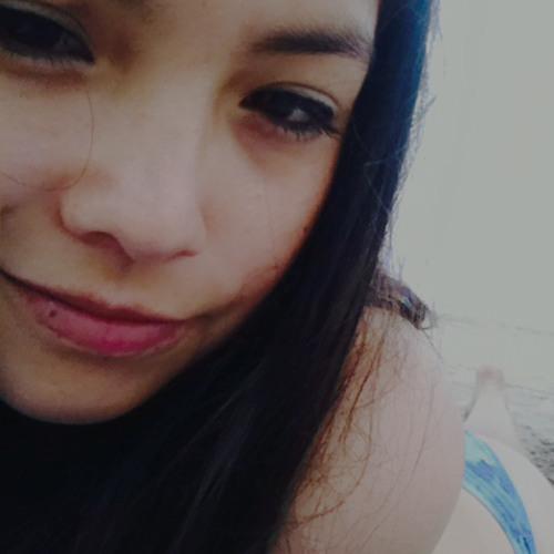 María Tesoro Tapia's avatar