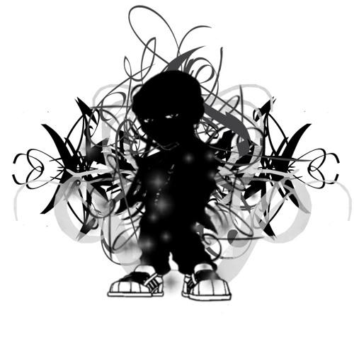 The Davis Boys's avatar